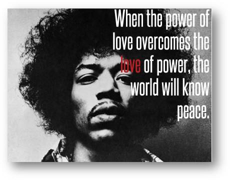 """vrede spreuken EGO zegt: """"zodra alles op zijn plaats valt, zal ik VREDE vinden  vrede spreuken"""