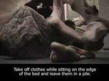 Embedded thumbnail for Verschillen tussen mannen en vrouwen